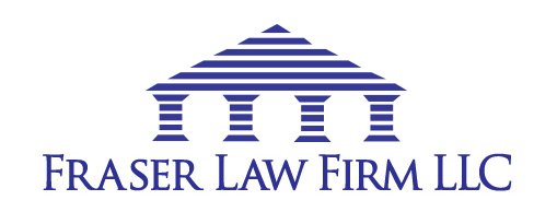 The Fraser Law Firm, LLC